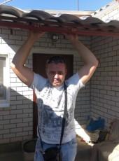 Artem, 31, Ukraine, Berdyansk