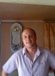 Dmitriy, 40  , Gukovo