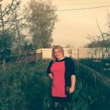 Yulia, 28  , Dobczyce
