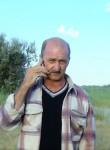 Sergey, 56  , Kotovo