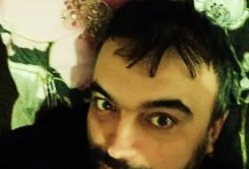 Maksim, 42 - Just Me