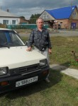 Viktor, 65  , Cherepanovo