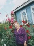 Liliya, 69  , Angarsk