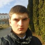 Sergіy, 26  , Lokhvytsya