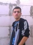Bogdan, 18, Dnipropetrovsk