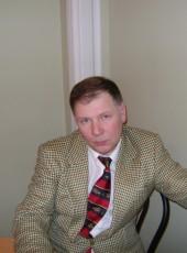 henrix, 48, Russia, Saint Petersburg
