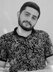 Tarlan, 23  , Yevlakh