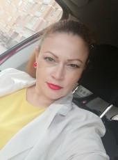 Khortitsa, 43, Russia, Saint Petersburg
