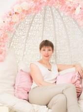 tatyana, 46, Russia, Voronezh