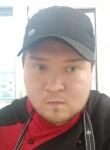 Artur, 23, Kazan