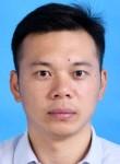 旭日升, 38, Zhengzhou