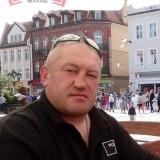 Saha, 45  , Chojnice
