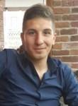 Hakan, 25, Gaziantep