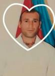 Ruslan, 40  , Sheki