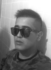 Olzhik, 26, Kazakhstan, Baykonyr
