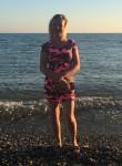 Olga, 46  , Vereya