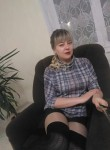Anyuta , 30  , Baranovichi
