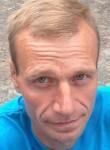 Oleg, 46  , Poltava