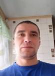 Roman Balyberdin, 35  , Yoshkar-Ola