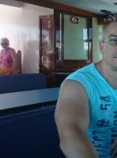 Kolya, 41, Ukraine, Ivano-Frankvsk
