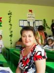 irina, 57  , Yershov