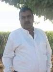 Yasin, 51  , Bitlis