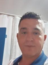 Ismail , 43, Turkey, Istanbul