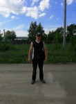 Anton, 31  , Kopeysk