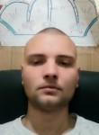 Yur4ik, 28  , Kryvyi Rih