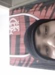Denir, 39  , Ibipora