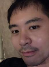 Yan, 31, China, Huzhou