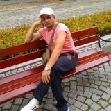 Leonid, 43  , Praszka