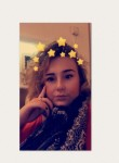 Amelia, 20, Uckfield