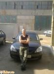 Aleks, 47  , Saratov