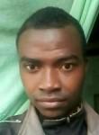 Timo, 26  , Makumbako