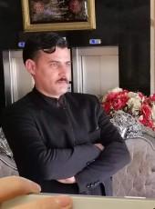 جاسم, 18, Iraq, Mosul
