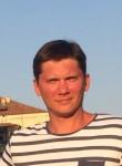 Dmitriy, 30  , Zaokskiy