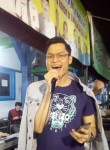 Aditya, 32, Banjarmasin