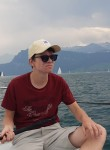 Yanick, 21  , Zug