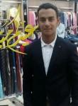 Saed, 24 года, جرش