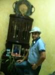 zorro, 41  , Thousand Oaks