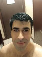 Niko, 28, Azerbaijan, Baku