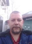 Sergey , 48  , Rodnykovoe