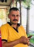 Suat, 18  , Izmir