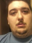 isaiah, 30  , Mansfield (State of Ohio)