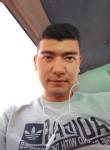 Sultan, 20  , Targu Jiu