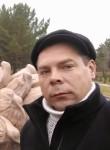 Andrey, 37  , Yuzhno-Kurilsk