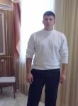 Timurchik, 35  , Udachny