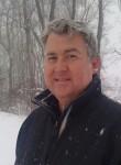 Mark Lawson, 57, Beloomut