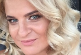 Viktoria, 38 - Только Я